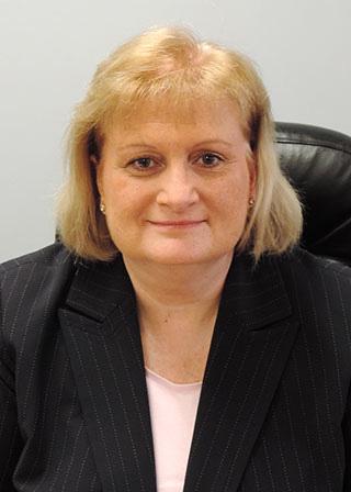 Ellen Beck