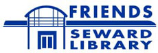 Friends of Seward Library