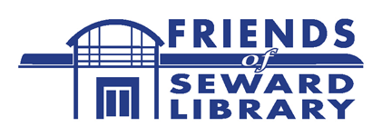 Friends of Seward Library