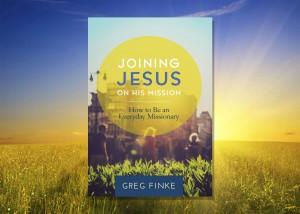 Joining-Jesus-2100x1500