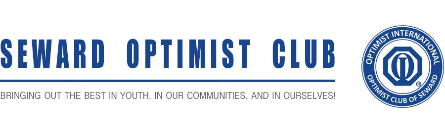 Seward Optimist Club