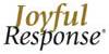 Joyful Response