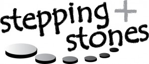 steppingstoneslogo