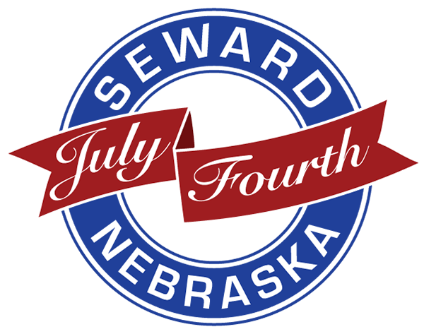 Fourth of July in Seward, Nebraska
